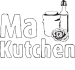 Makutchen Organics